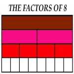 Odd and Even Factors