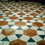 Investigating Tessellations