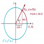 Patterns in the Unit Circle
