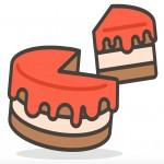 Birthday Cake Sharing RLP